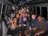 bus_party_int_2